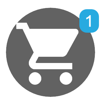 Mobirise PayPal Shopping Cart extension free download redeem code